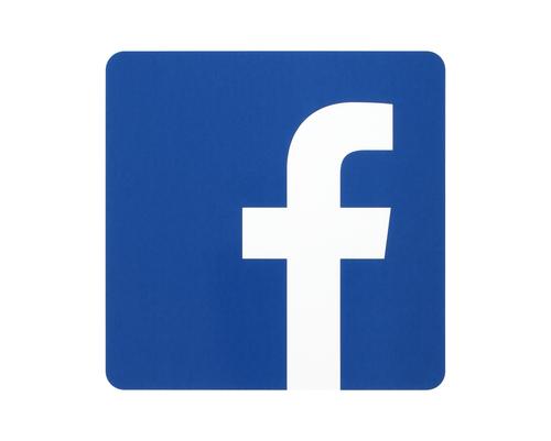 Fagerheim Borettslag på Facebook